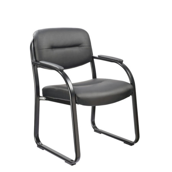 OF-6000BK Office Factor Chair