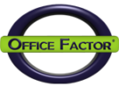 Office Factor Logo