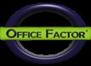 Office Factor Logo