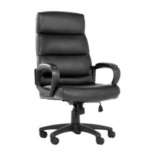 OF-LP3200BK Office Factor Chair