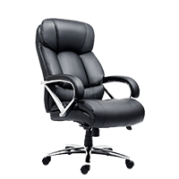 Big and Tall Office Chairs Category