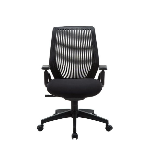 OF-5100BK Office Factor Chair